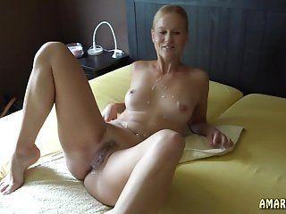 Amateur porn producer