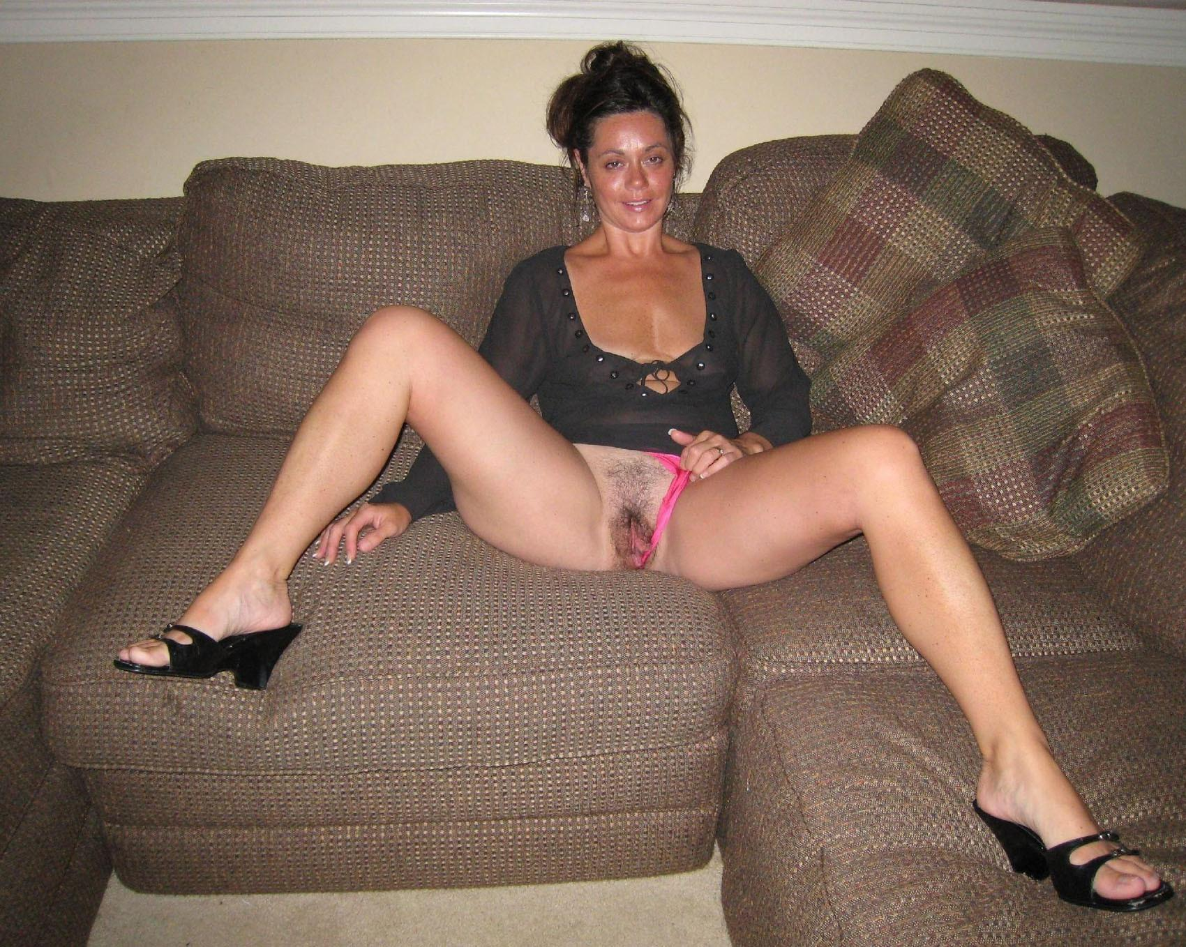 want-longer-ugly-young-pussy-nude-home