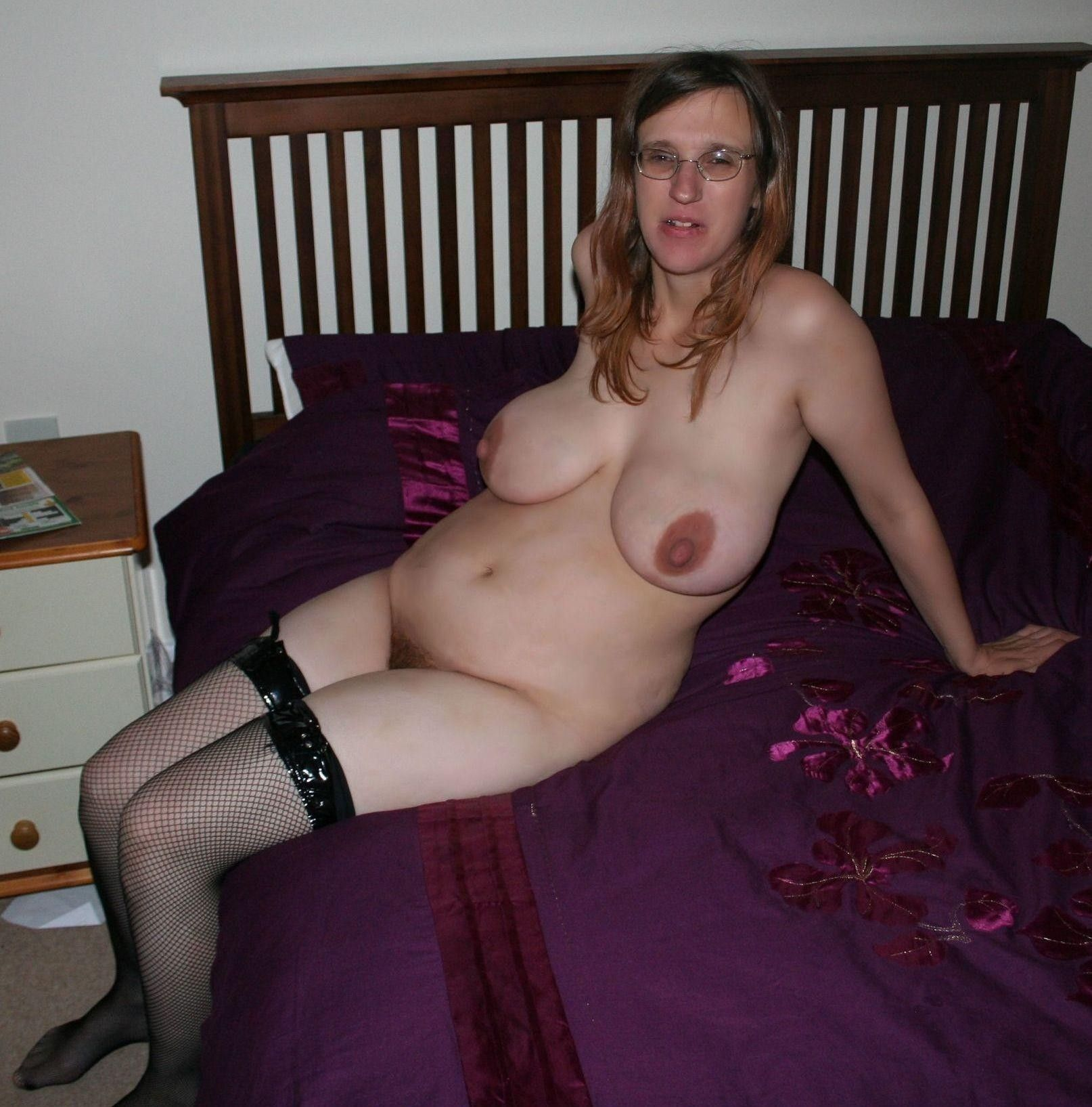 Mature sex ugly