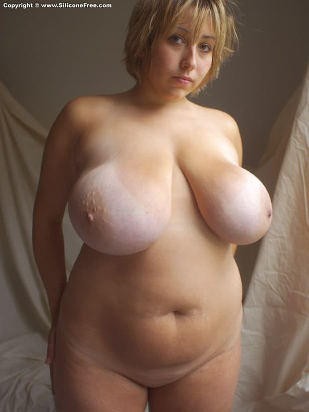Whirly reccomend Amatuer bbw with huge boobs
