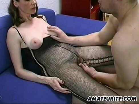 Debbie gibson porn
