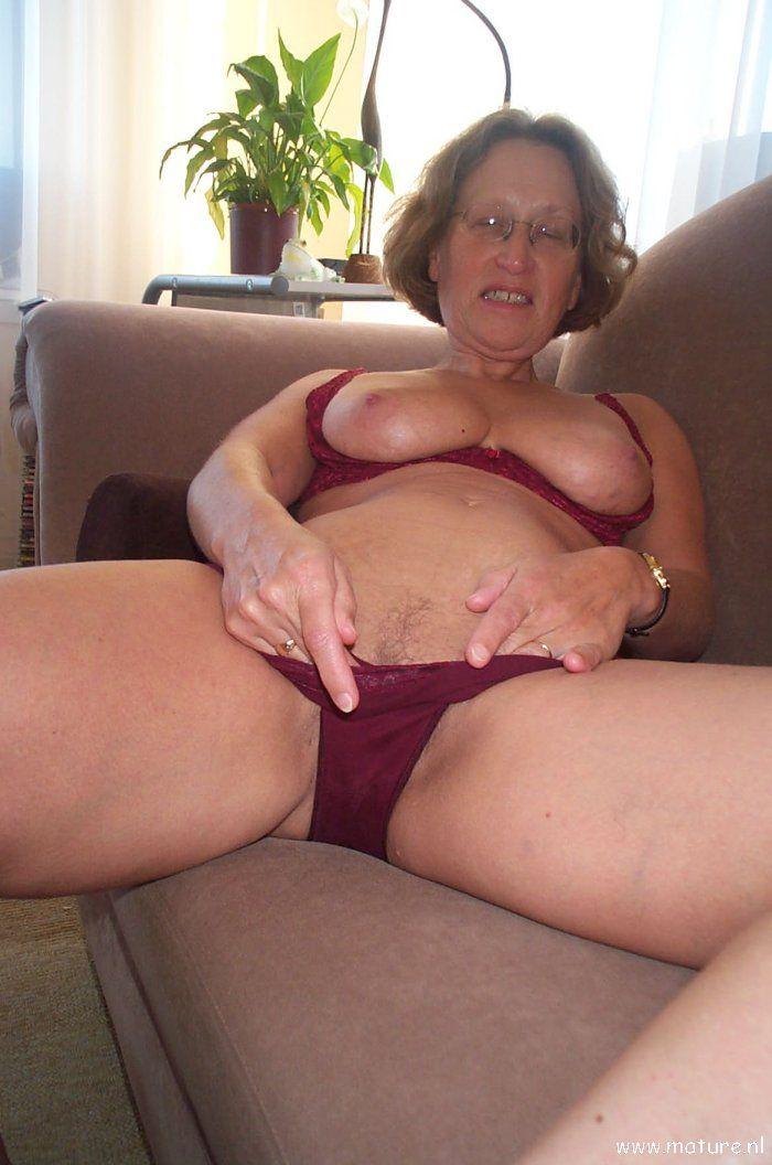 Talk, all free old amature nudes