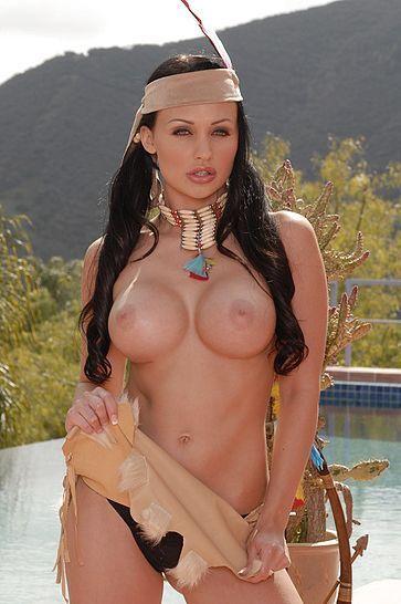 Vanity 6 nude