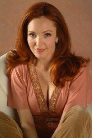 Amy yasbek nude