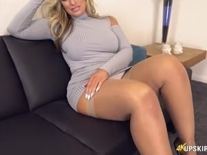 Sunflower reccomend Personals and transsexual and cross