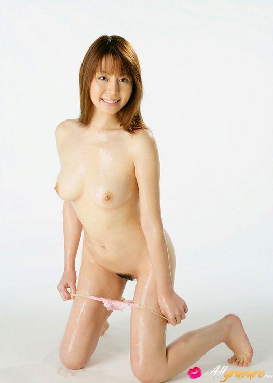 Hot nude linsey dawn mckenzie