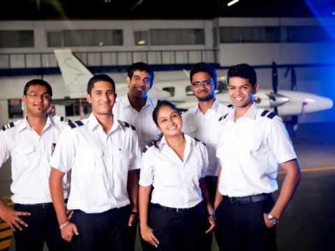Asian aviation centre sri lanka