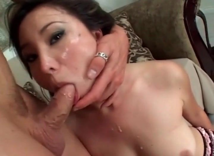Best cock friend sucking watched wife