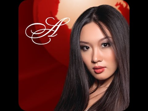 Are mistaken. asian girls online cams
