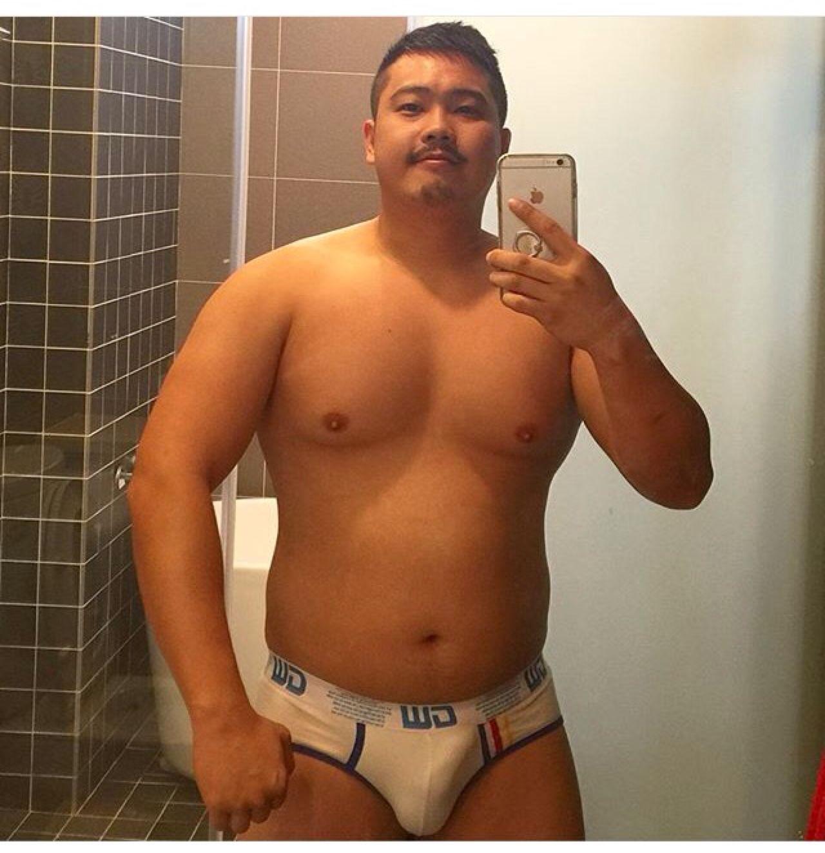 Asian gay chub gallery