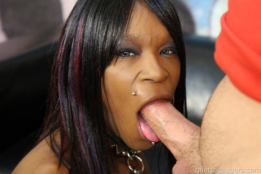 Monster M. reccomend Asian gagging black xxx