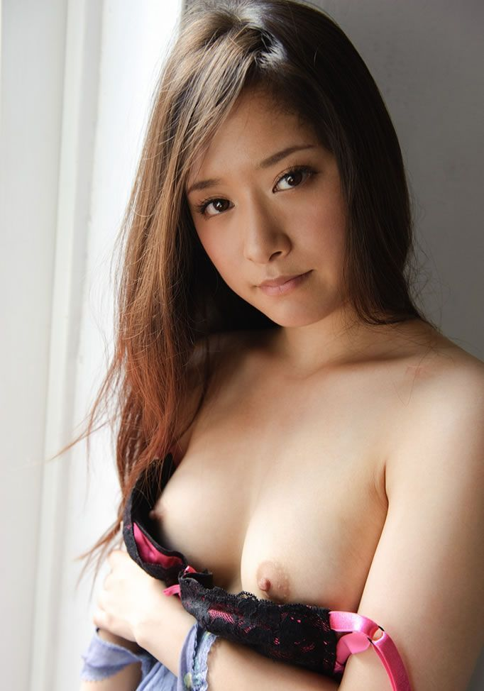 boobs Asian pics girl