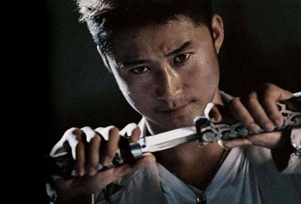 best of Film arts Asian martial