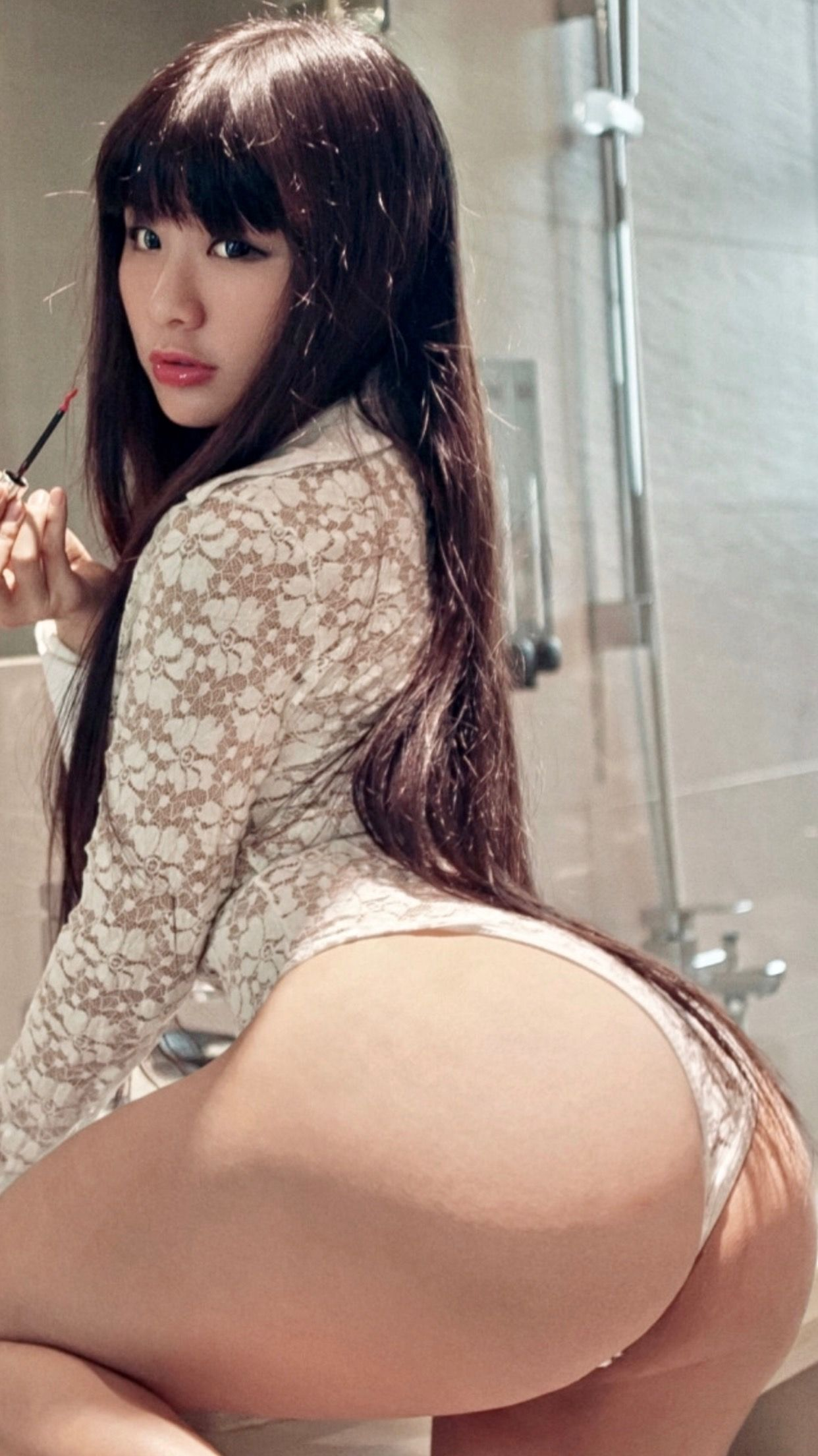 Amrcan sexy free fuck girls