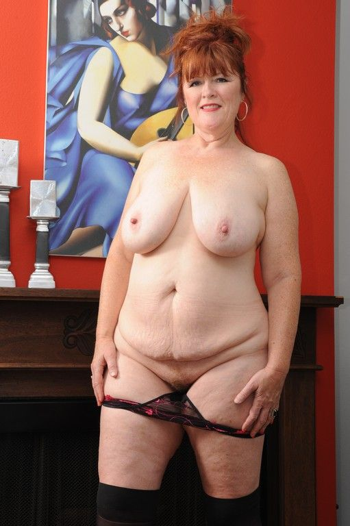 Fat Old Milfs - Ass milf old - Porn tube. Comments: 2