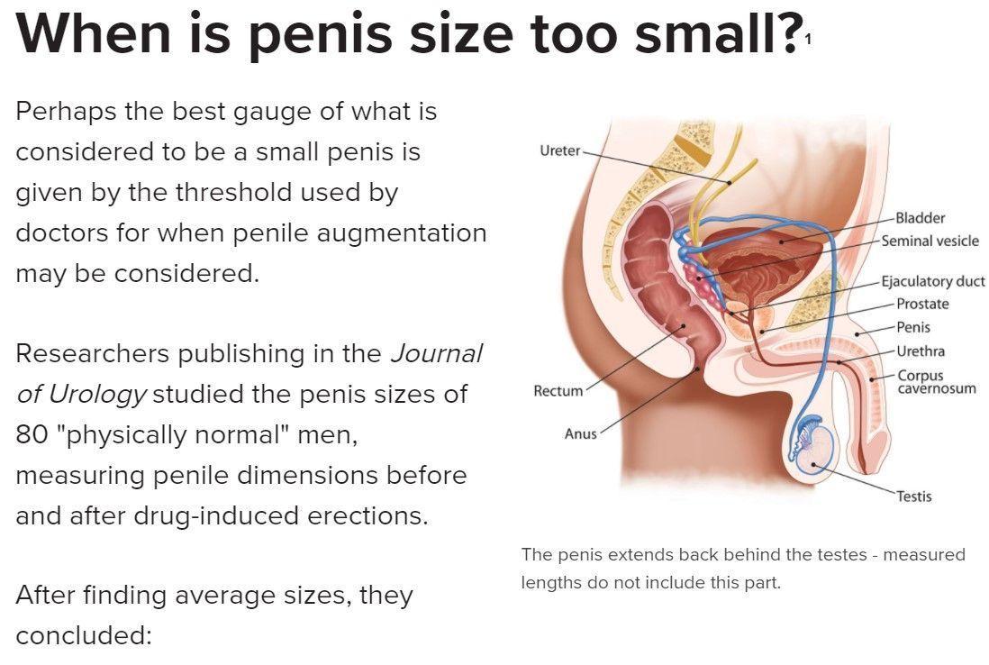 Closeup tight anal penetration
