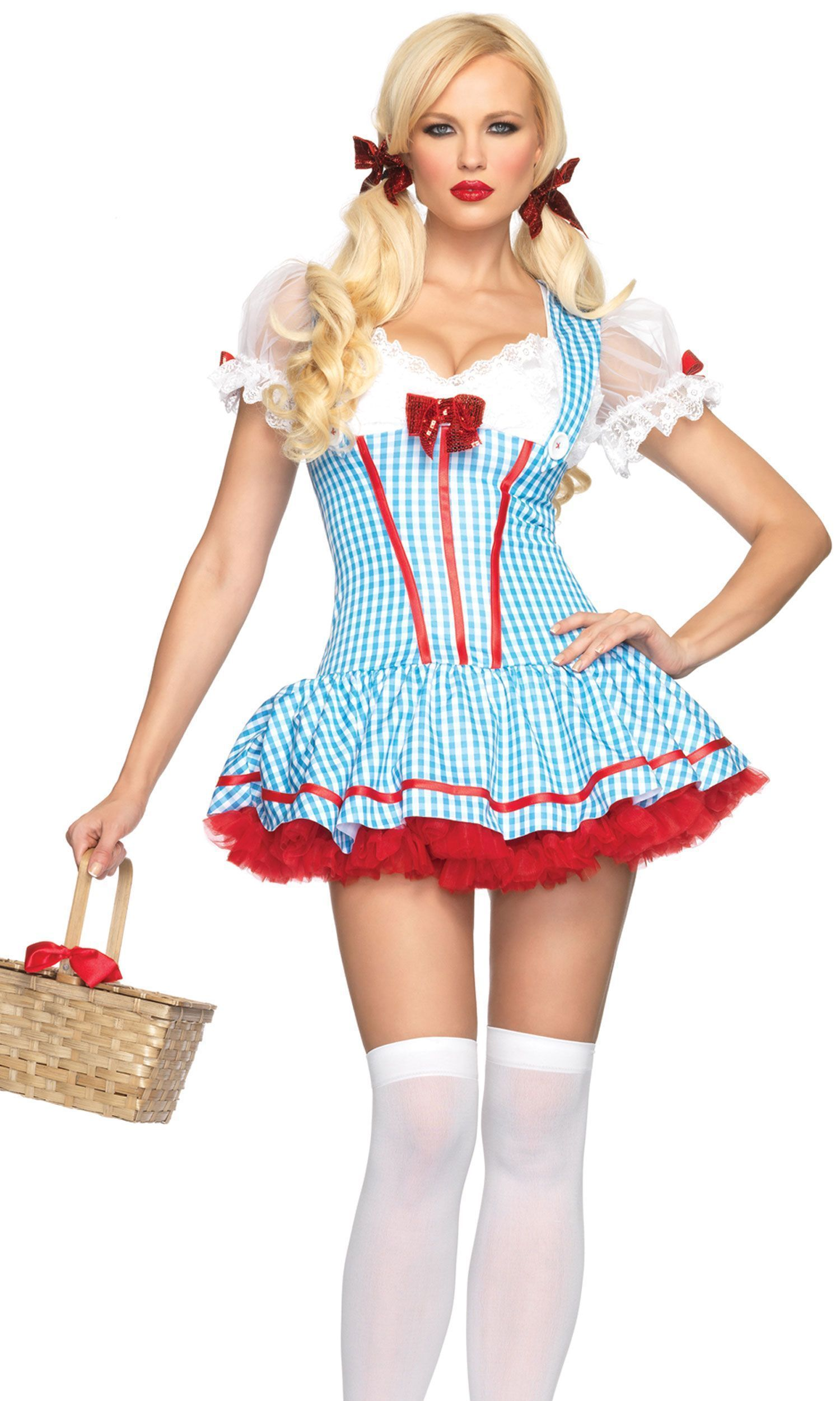 Inventor reccomend Erotic fairy tales costume