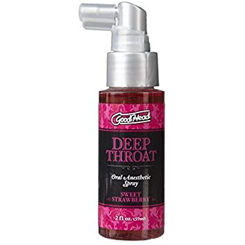 best of Product Deep throat