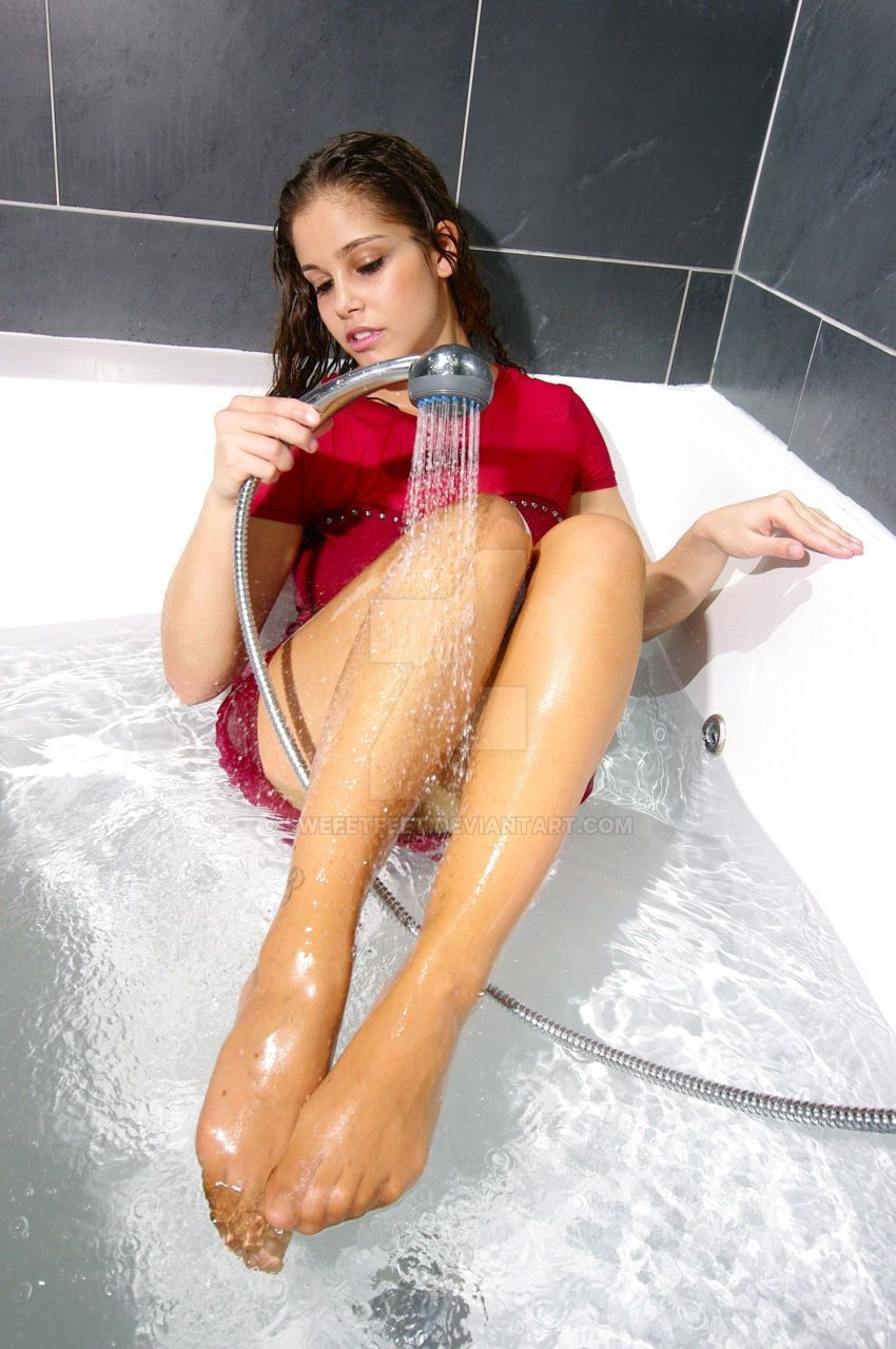 best of Pictures Wet pantyhose