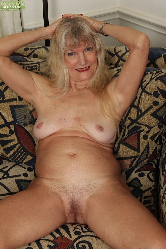 Shaved pussy granny Shaved Porn