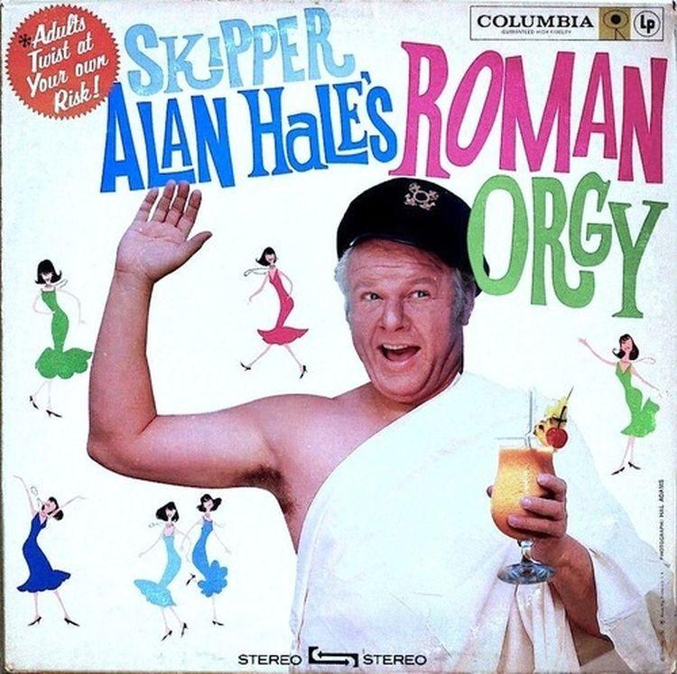 best of Stories Roman orgy