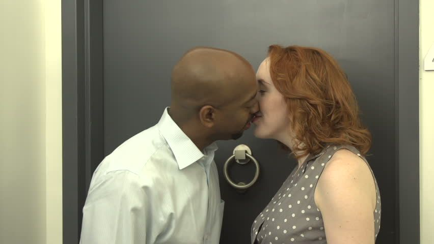 best of White 2 interracial