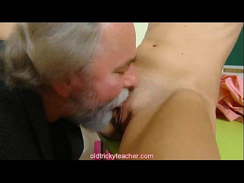 this intelligible sexy housewife fuck orgasm quite good topic