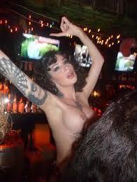 best of Tranny bars Toronto