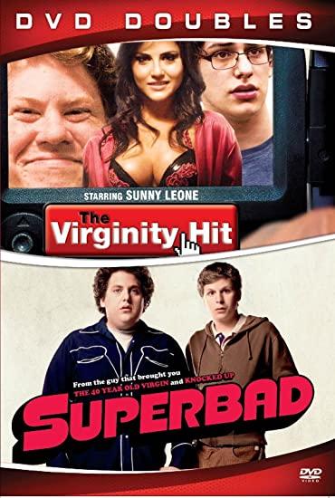 The virginity hit stream online