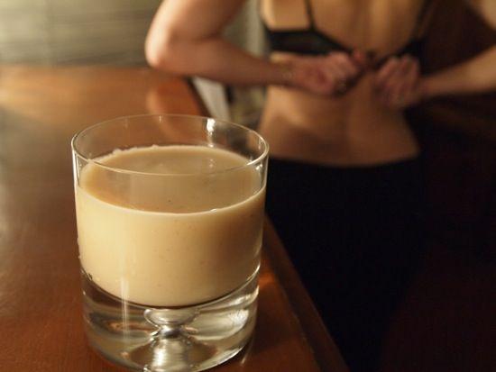 best of Sex Benefits for of milk