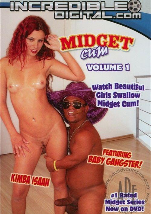 Exact Midget porn movie gals for that