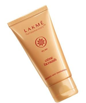 The C. reccomend Best winter facial cleanser
