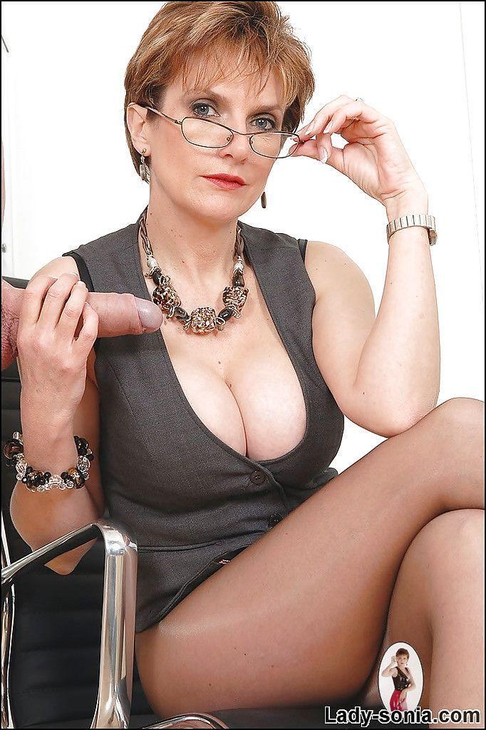 Transexual next top model