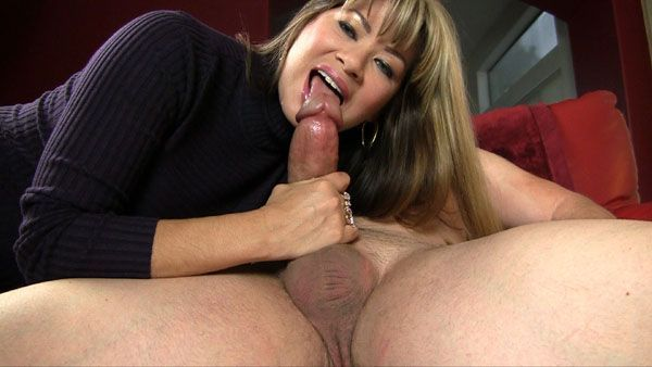 Uncle recommend best of Best homemade wife gangbang video