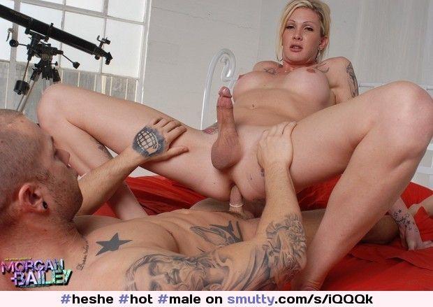 Popeye reccomend Bi-sexual penetration pics