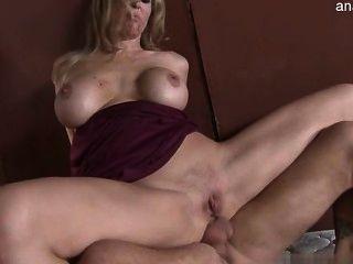 best of Fucks housewife Big butt