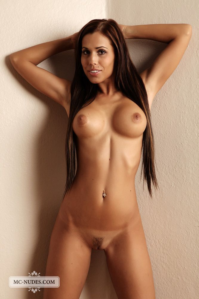 Latina chicks nude