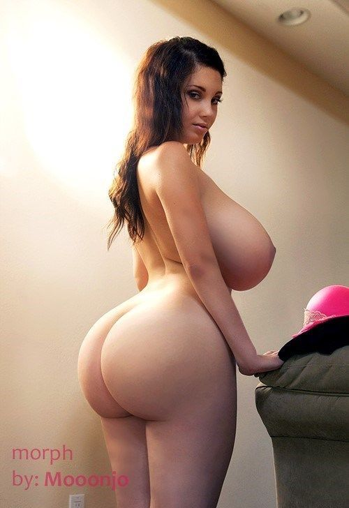 best of Asses Big boobs naked and