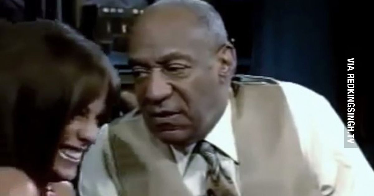 best of A Bill up cosby video beating midget