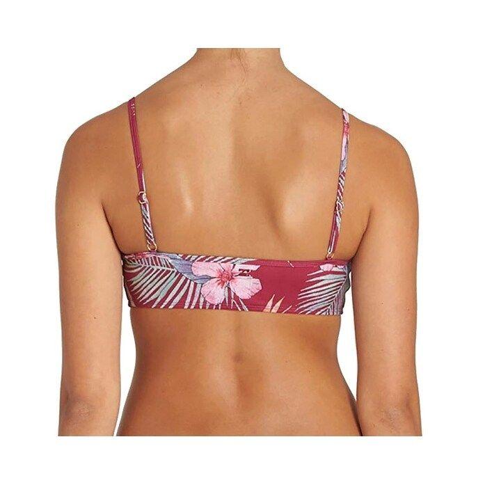 Gunslinger reccomend Billabong bikini size medium