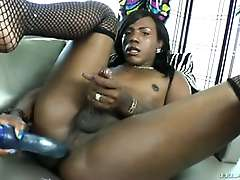Black african shemale pussy - Photos and other amusements ...