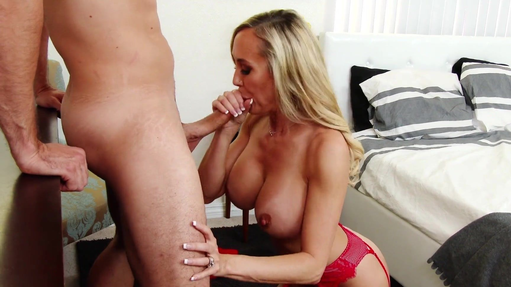 Little wifes tits the galleries