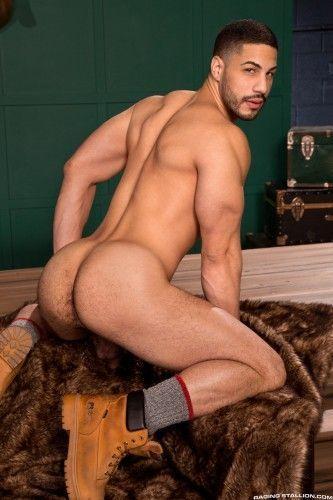Sexual rituals around the world