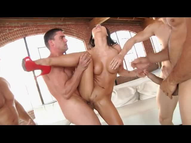 are mature threesome porn videos remarkable, rather