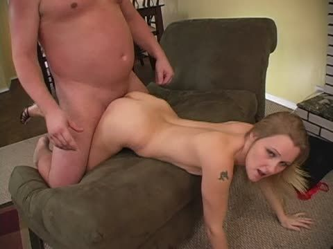 Fuck my sister-in-law hairy cunt
