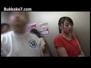 Japan bondage gallery