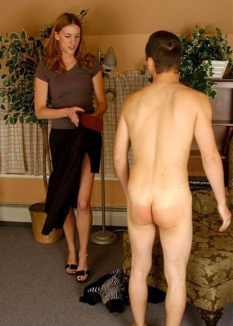 Xxx nude hot sex pussy