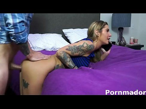 can amateur assholes handjob cock cumshot something also