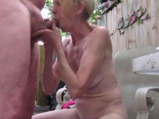Squirrel reccomend Hairy undressing first time No Money, No. Blowjob porn clips