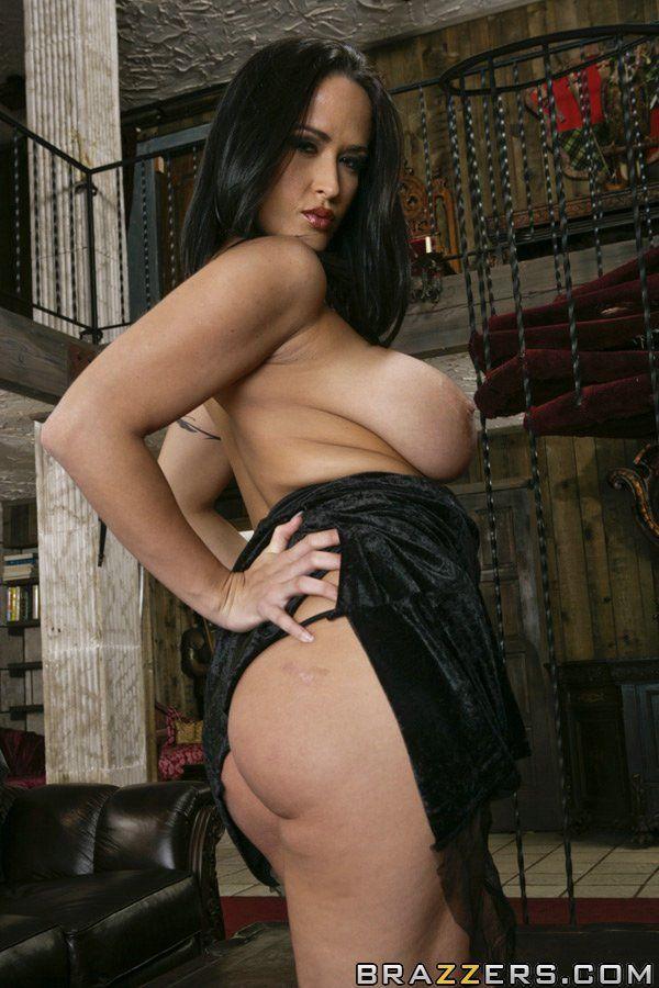 best of Video pornstar Carmella bing